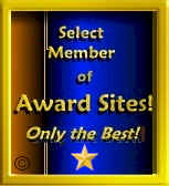 Select Member of Award Sites