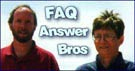 FAQ Answer Bros