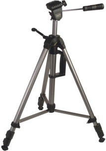 Camera Tripod for Stability