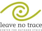 Center For Outdoor Ethics