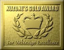 KuZone Graphic Design Studio